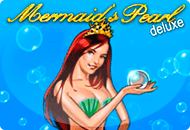 автомат Mermaid's Pearl Deluxe